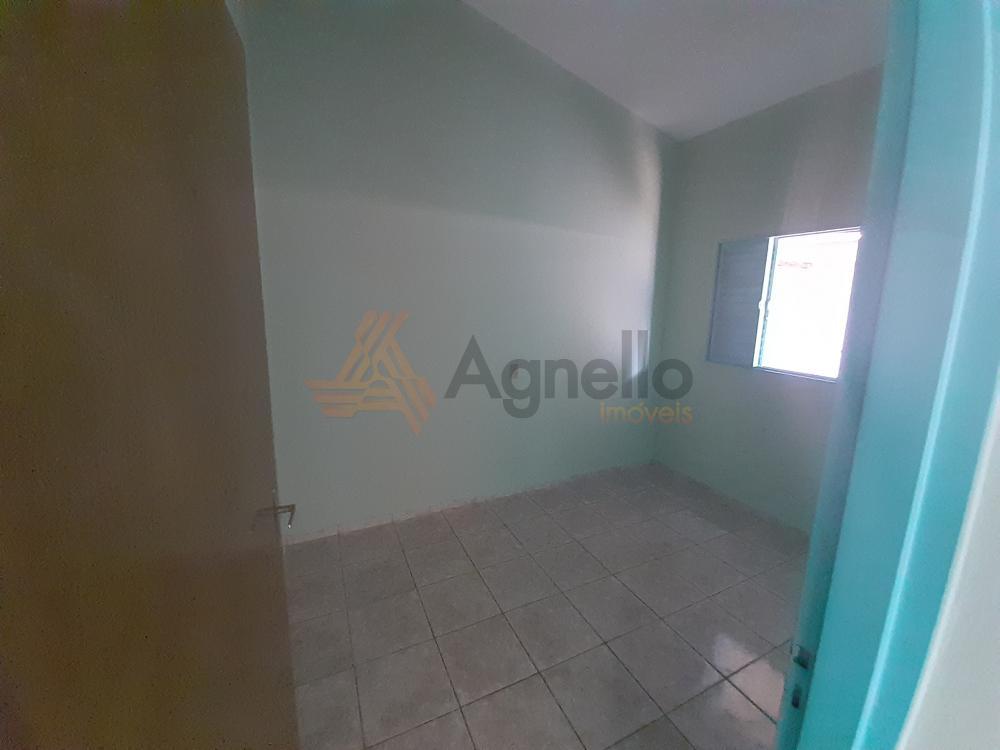 Alugar Casa / Padrão em Franca apenas R$ 495,00 - Foto 13