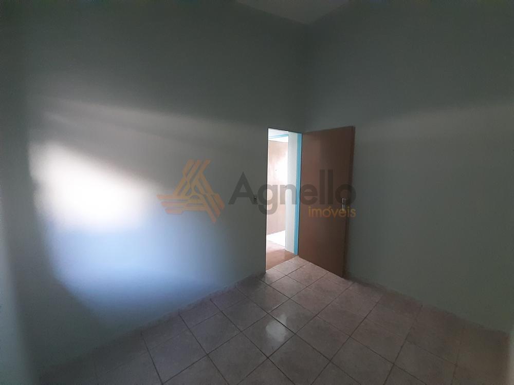 Alugar Casa / Padrão em Franca apenas R$ 495,00 - Foto 14