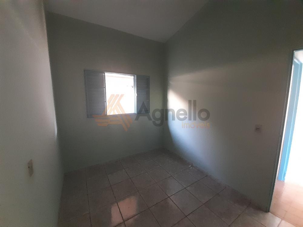Alugar Casa / Padrão em Franca apenas R$ 495,00 - Foto 15