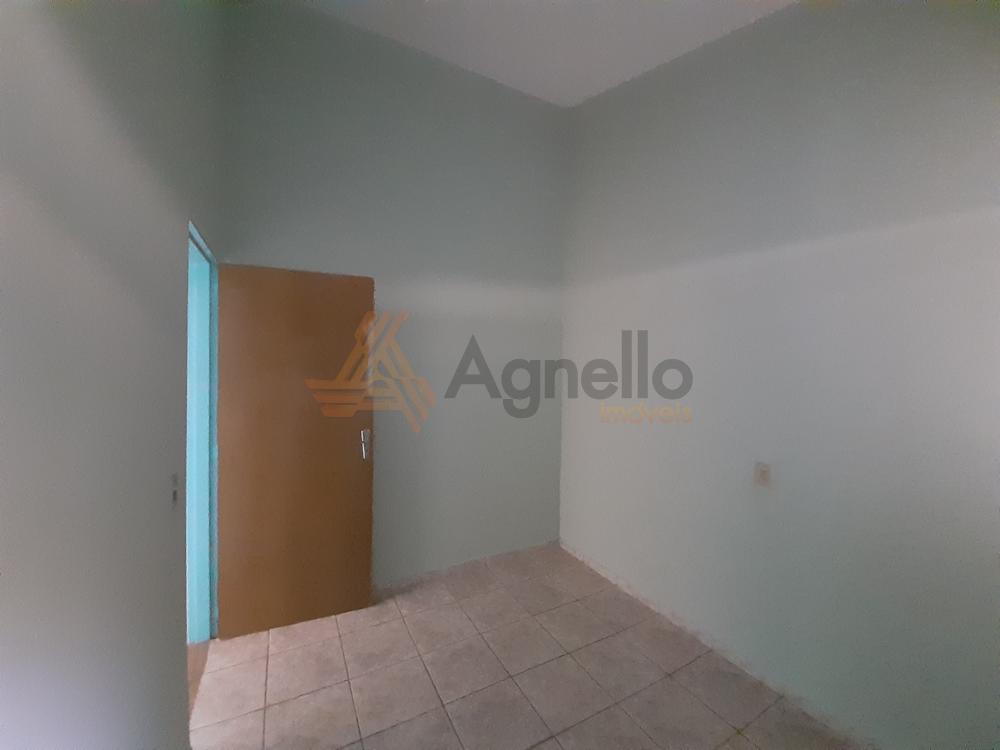 Alugar Casa / Padrão em Franca apenas R$ 495,00 - Foto 16