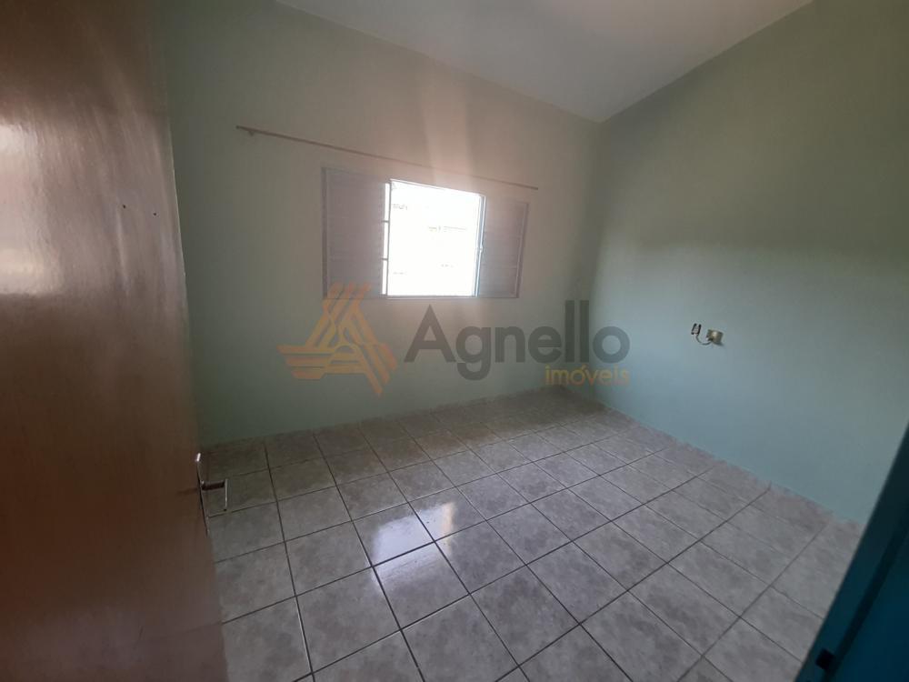 Alugar Casa / Padrão em Franca apenas R$ 495,00 - Foto 17