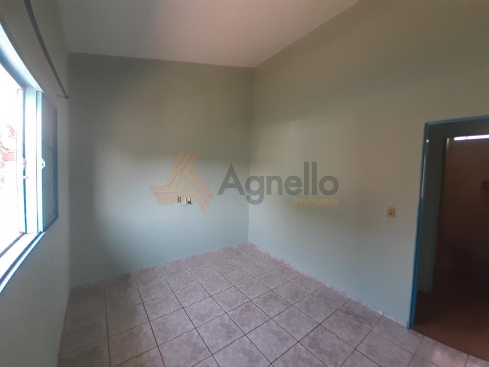 Alugar Casa / Padrão em Franca apenas R$ 495,00 - Foto 18