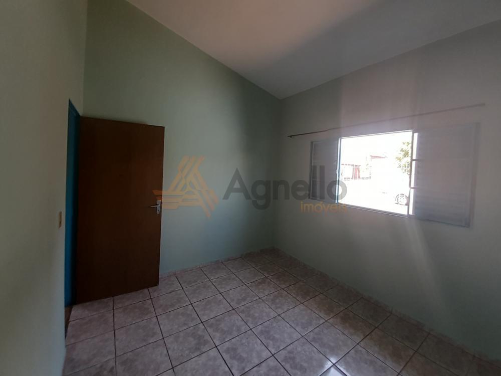 Alugar Casa / Padrão em Franca apenas R$ 495,00 - Foto 20
