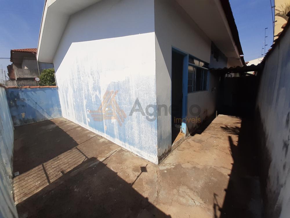 Alugar Casa / Padrão em Franca apenas R$ 495,00 - Foto 22