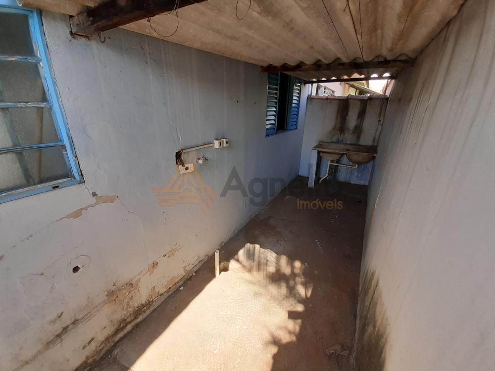 Alugar Casa / Padrão em Franca apenas R$ 495,00 - Foto 23