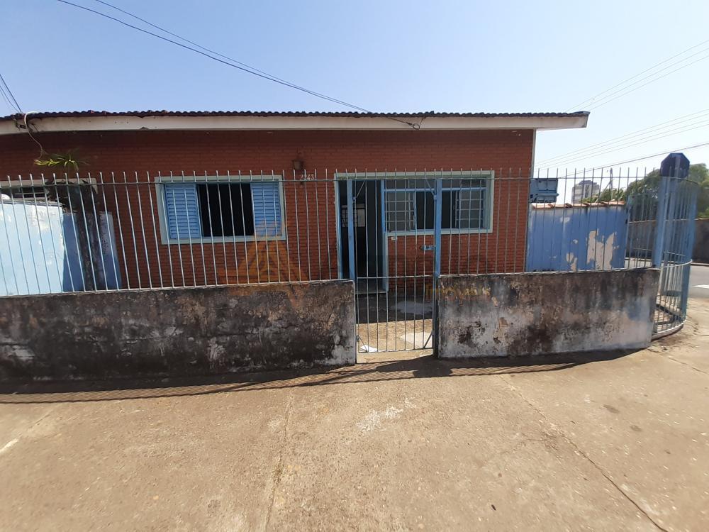 Alugar Casa / Padrão em Franca apenas R$ 495,00 - Foto 1