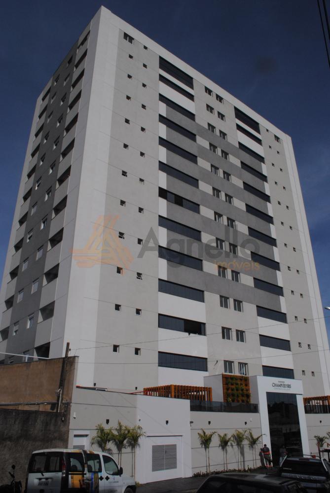 Franca Apartamento Locacao R$ 3.000,00 Condominio R$800,00 3 Dormitorios 3 Suites Area construida 238.00m2