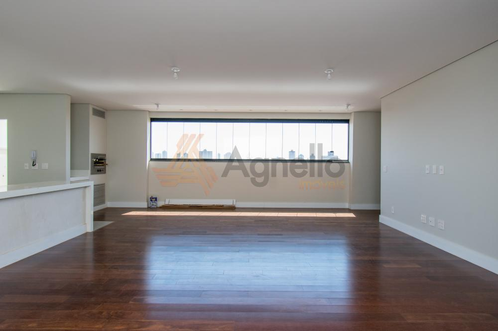Alugar Apartamento / Padrão em Franca apenas R$ 3.000,00 - Foto 4