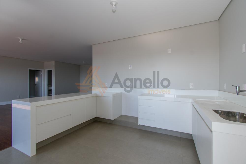 Alugar Apartamento / Padrão em Franca apenas R$ 3.000,00 - Foto 6