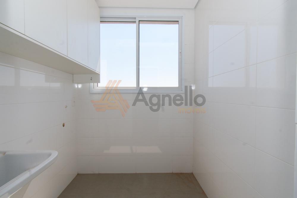 Alugar Apartamento / Padrão em Franca apenas R$ 3.000,00 - Foto 8