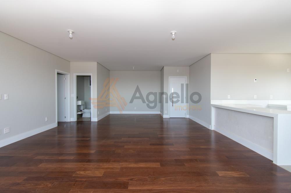 Alugar Apartamento / Padrão em Franca apenas R$ 3.000,00 - Foto 9