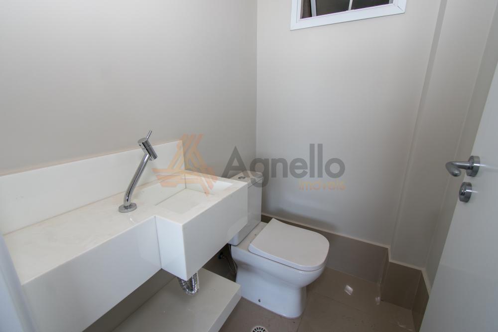 Alugar Apartamento / Padrão em Franca apenas R$ 3.000,00 - Foto 10