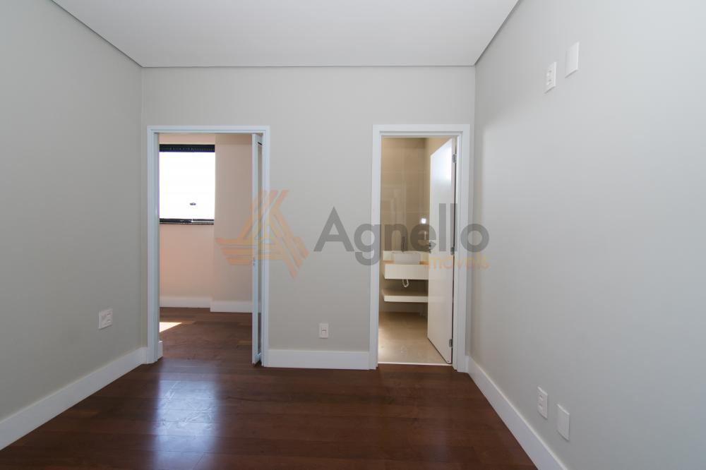 Alugar Apartamento / Padrão em Franca apenas R$ 3.000,00 - Foto 11