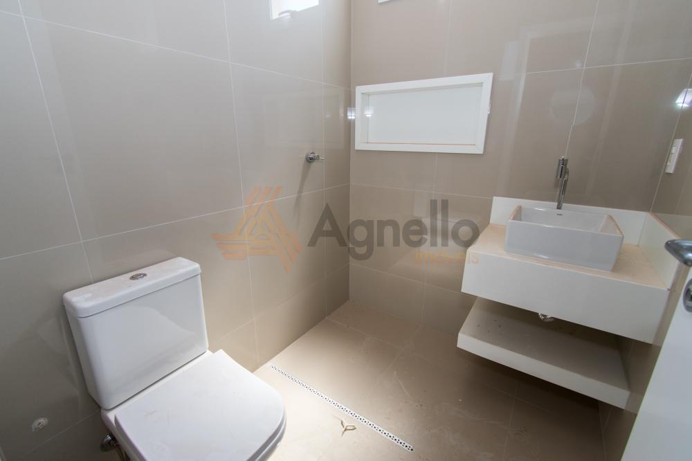 Alugar Apartamento / Padrão em Franca apenas R$ 3.000,00 - Foto 12