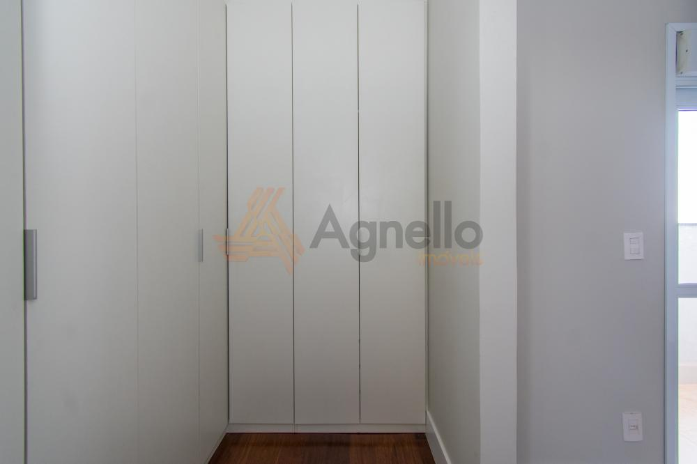 Alugar Apartamento / Padrão em Franca apenas R$ 3.000,00 - Foto 15
