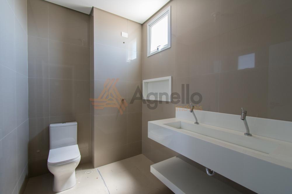 Alugar Apartamento / Padrão em Franca apenas R$ 3.000,00 - Foto 16