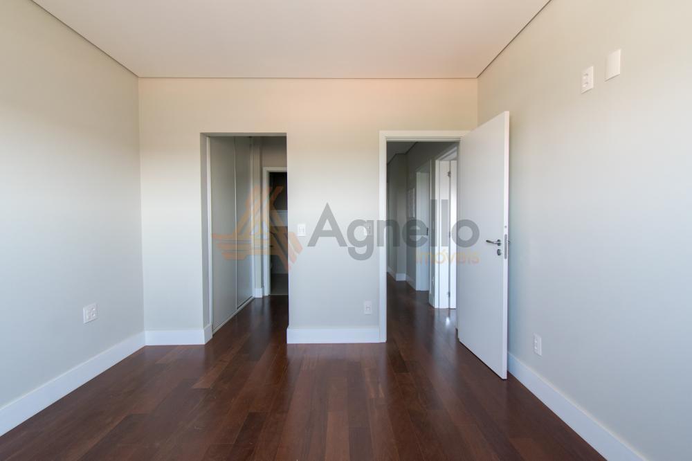 Alugar Apartamento / Padrão em Franca apenas R$ 3.000,00 - Foto 17