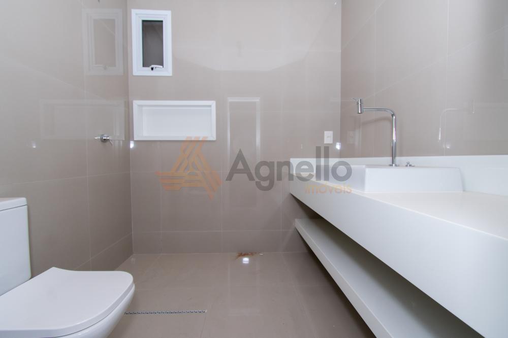 Alugar Apartamento / Padrão em Franca apenas R$ 3.000,00 - Foto 19