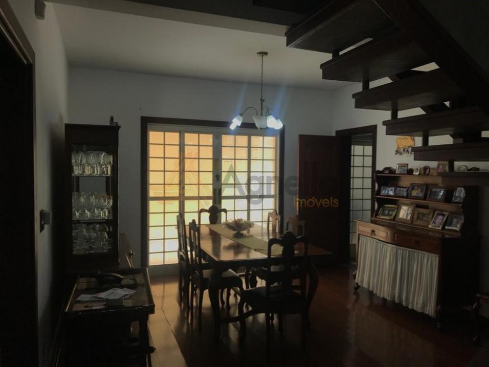 Comprar Casa / Padrão em Franca apenas R$ 1.400.000,00 - Foto 2
