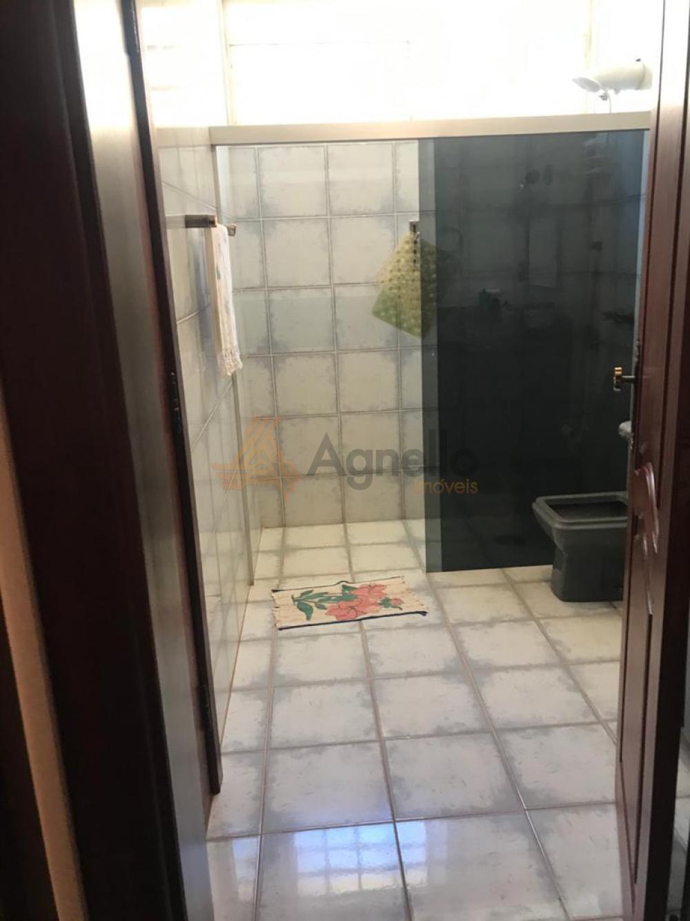 Comprar Casa / Padrão em Franca apenas R$ 1.400.000,00 - Foto 14