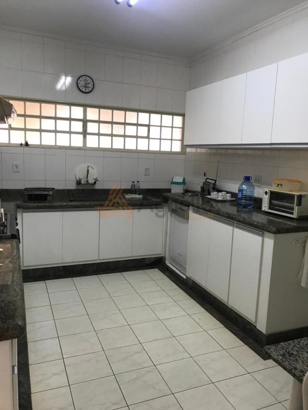 Comprar Casa / Padrão em Franca apenas R$ 1.400.000,00 - Foto 11