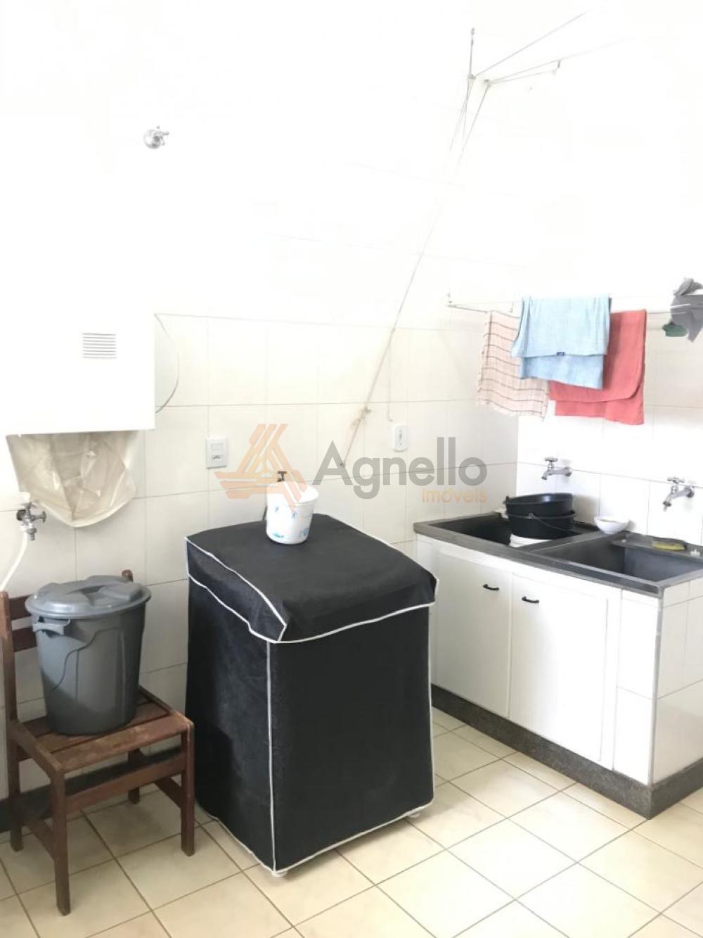 Comprar Casa / Padrão em Franca apenas R$ 1.400.000,00 - Foto 16