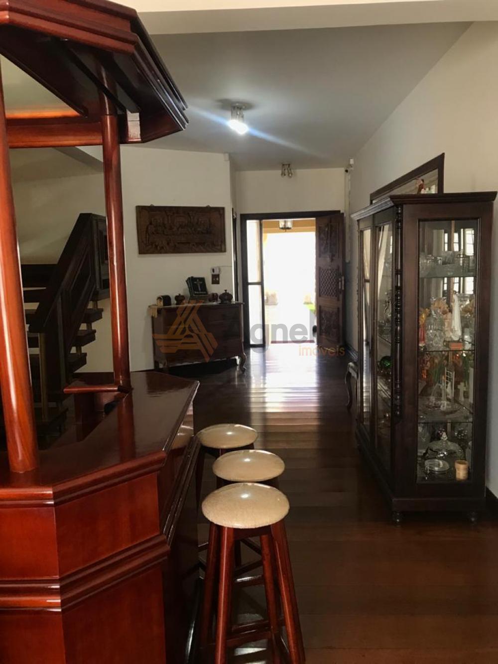 Comprar Casa / Padrão em Franca apenas R$ 1.400.000,00 - Foto 3