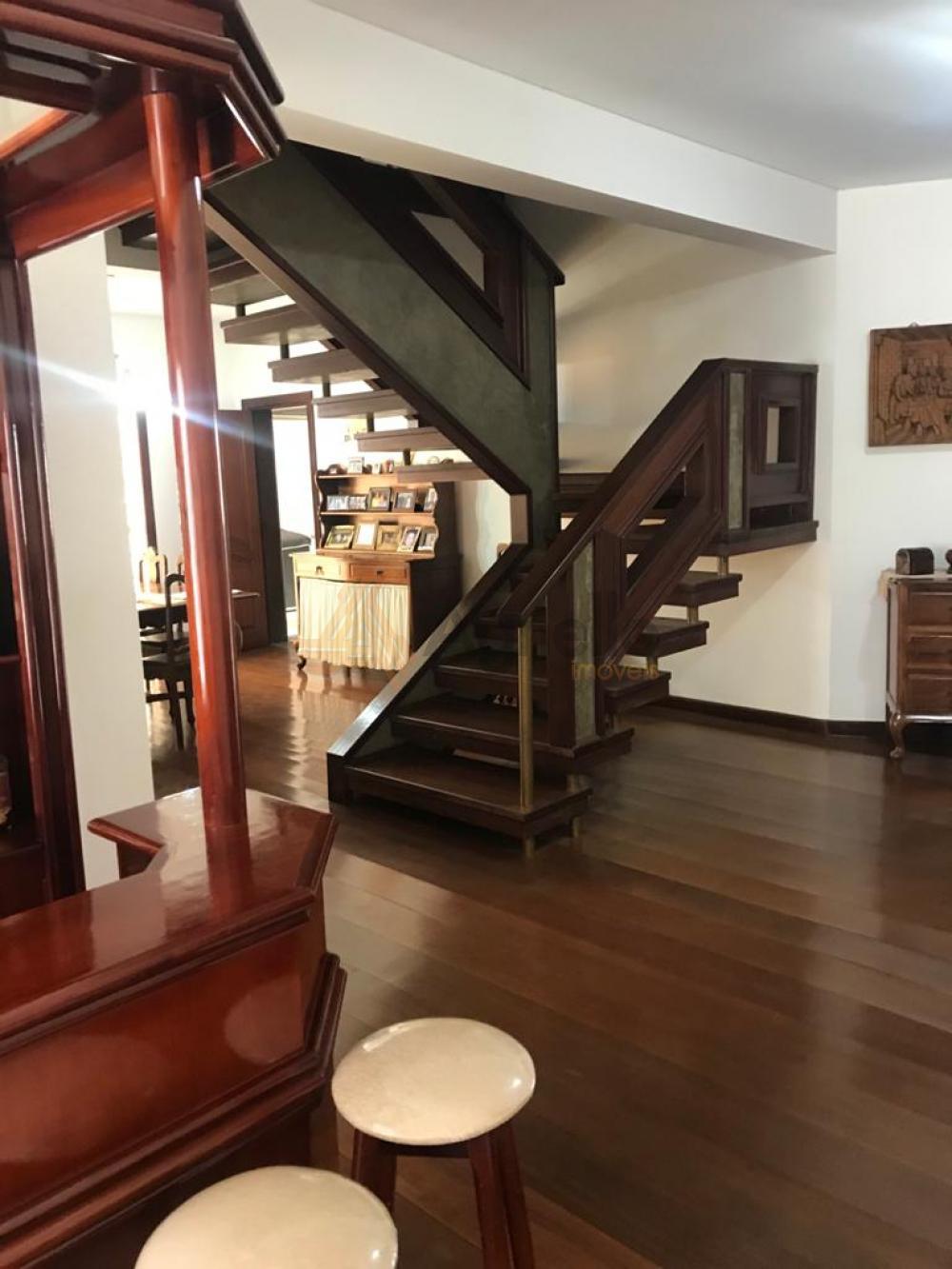 Comprar Casa / Padrão em Franca apenas R$ 1.400.000,00 - Foto 4