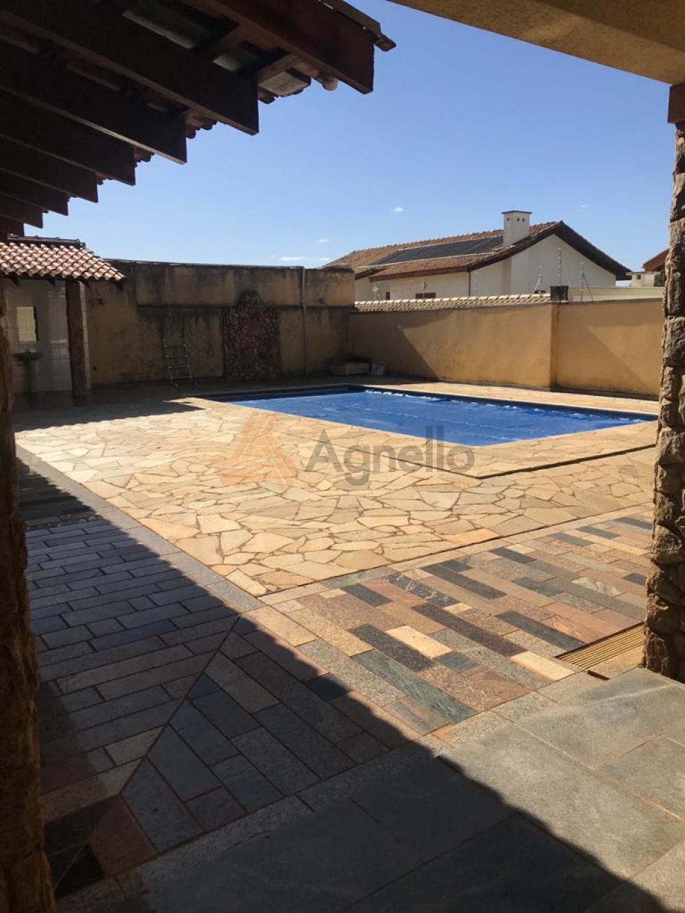 Comprar Casa / Padrão em Franca apenas R$ 1.400.000,00 - Foto 23