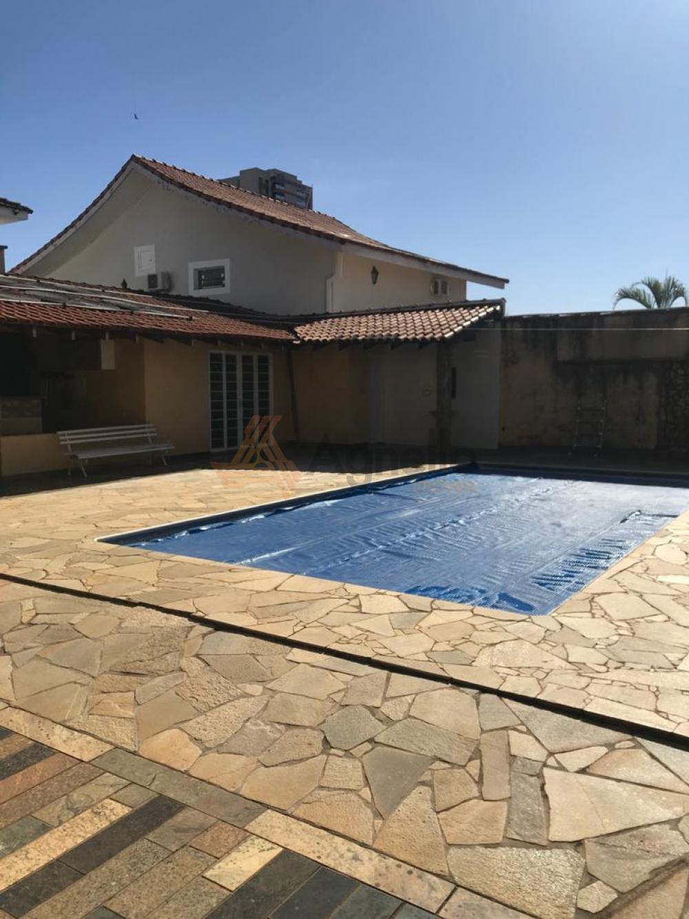 Comprar Casa / Padrão em Franca apenas R$ 1.400.000,00 - Foto 22