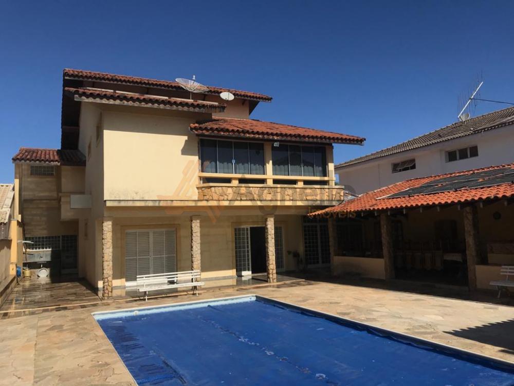 Comprar Casa / Padrão em Franca apenas R$ 1.400.000,00 - Foto 1