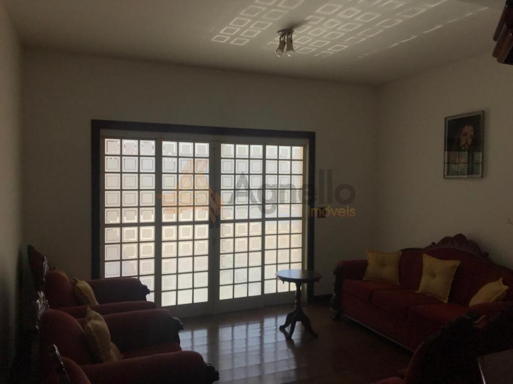 Comprar Casa / Padrão em Franca apenas R$ 1.400.000,00 - Foto 5