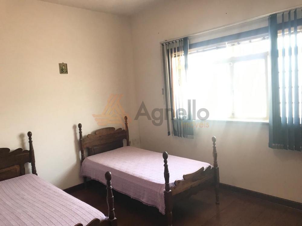 Comprar Casa / Padrão em Franca apenas R$ 1.400.000,00 - Foto 6
