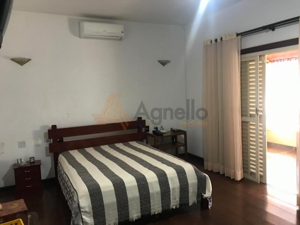 Comprar Casa / Padrão em Franca apenas R$ 1.400.000,00 - Foto 7