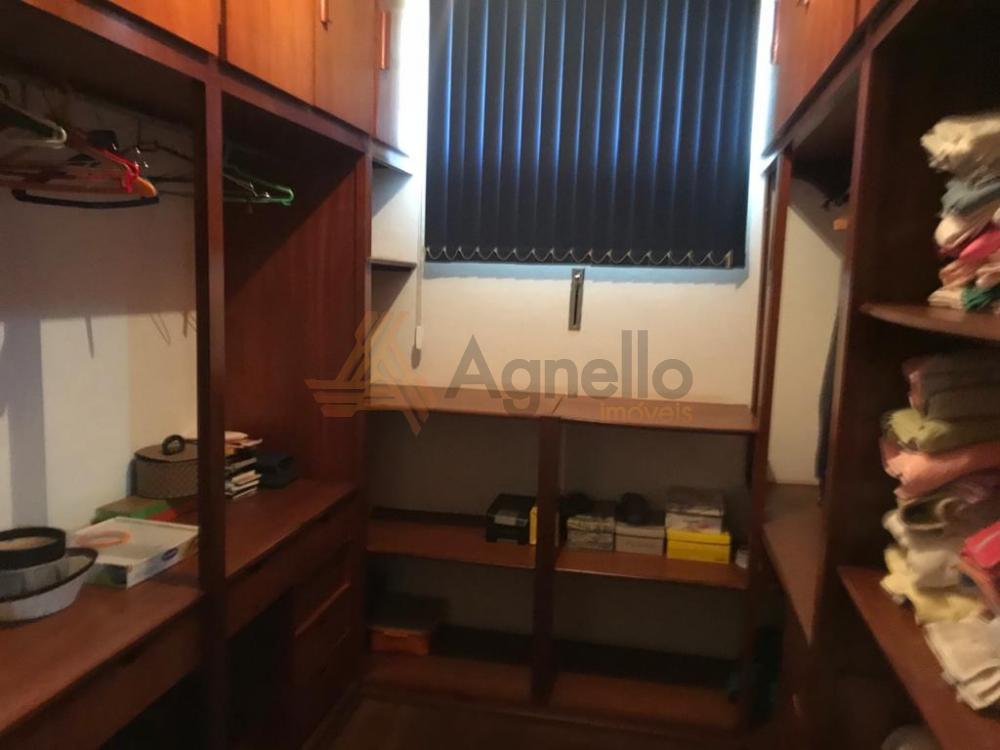 Comprar Casa / Padrão em Franca apenas R$ 1.400.000,00 - Foto 8
