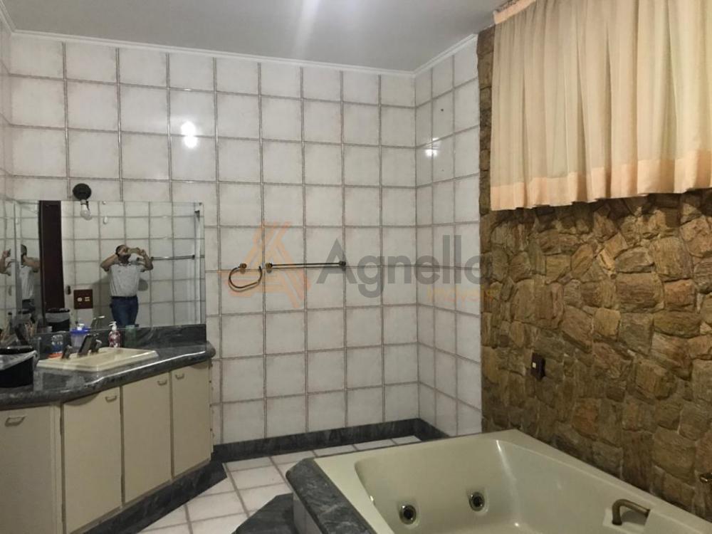 Comprar Casa / Padrão em Franca apenas R$ 1.400.000,00 - Foto 9