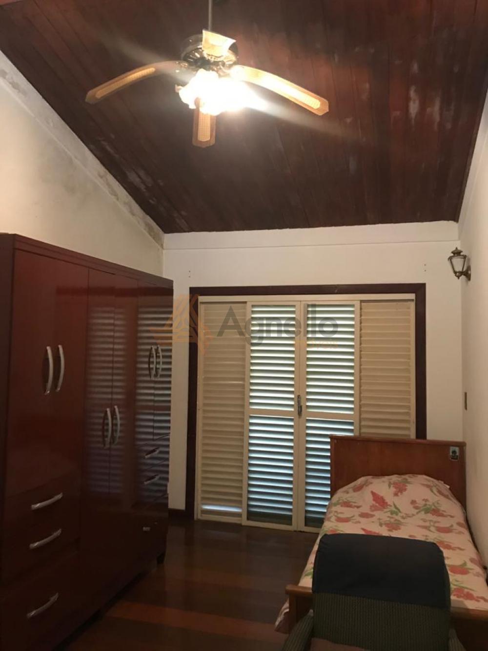 Comprar Casa / Padrão em Franca apenas R$ 1.400.000,00 - Foto 10