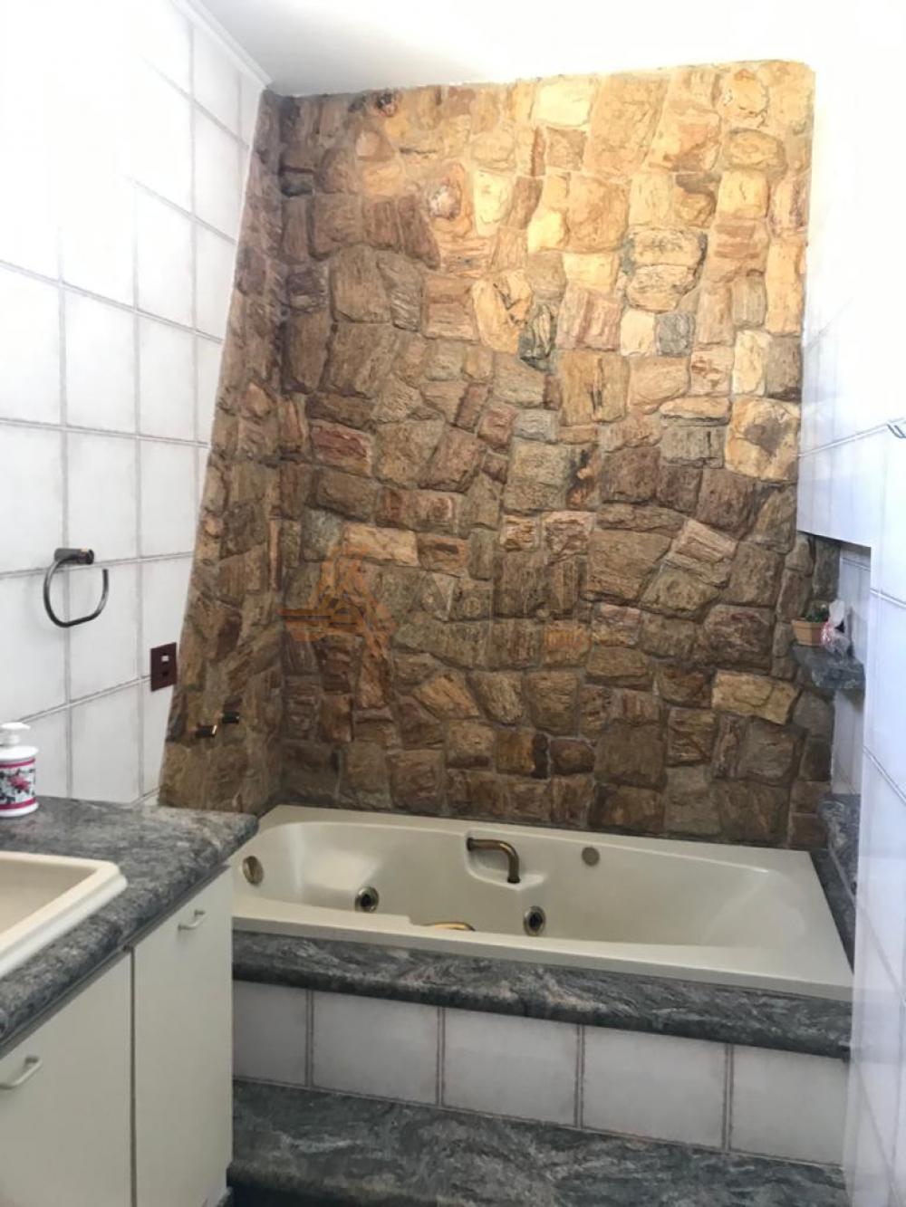 Comprar Casa / Padrão em Franca apenas R$ 1.400.000,00 - Foto 15
