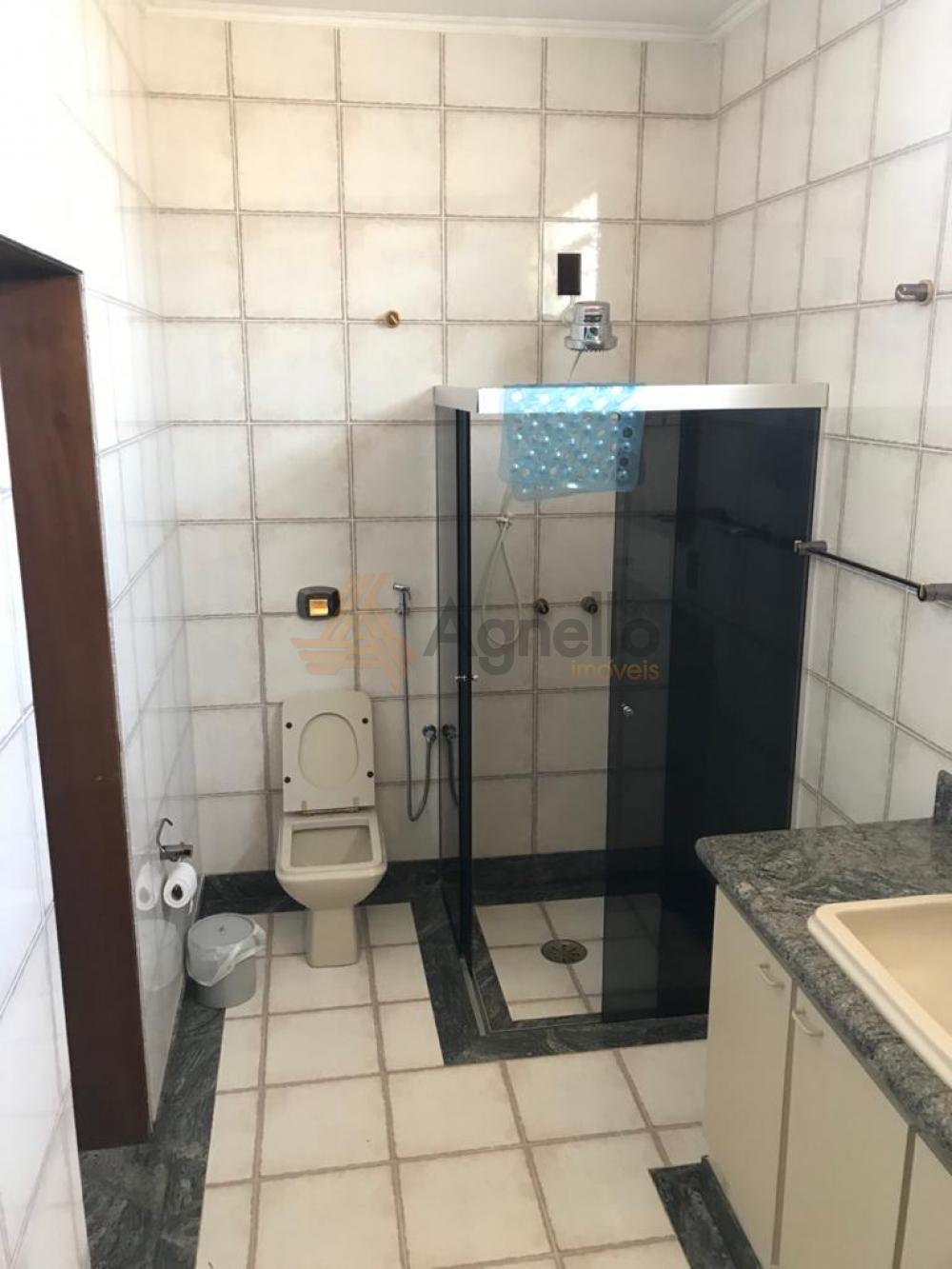Comprar Casa / Padrão em Franca apenas R$ 1.400.000,00 - Foto 17