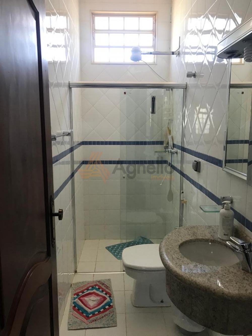 Comprar Casa / Padrão em Franca apenas R$ 1.400.000,00 - Foto 18
