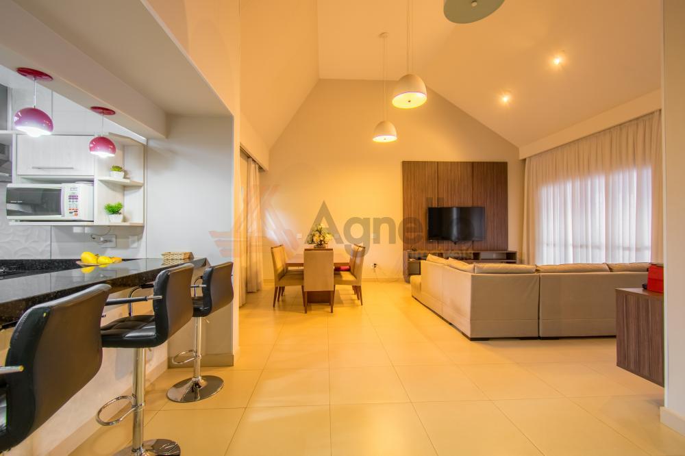 Comprar Casa / Condomínio em Franca apenas R$ 1.250.000,00 - Foto 2