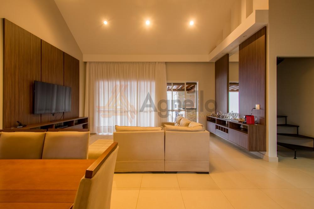Comprar Casa / Condomínio em Franca apenas R$ 1.250.000,00 - Foto 3