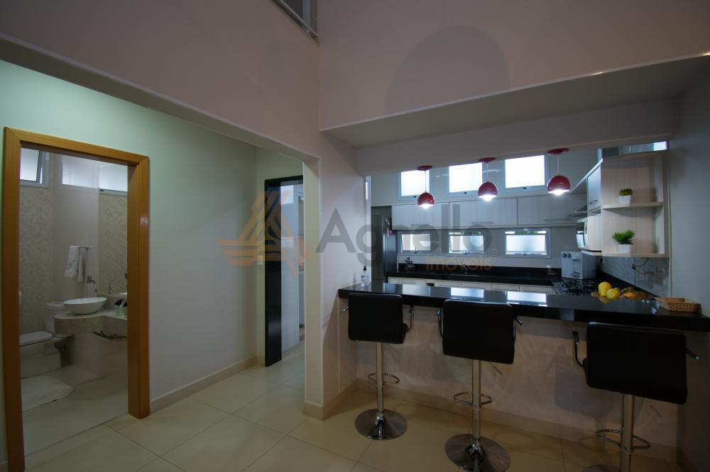 Comprar Casa / Condomínio em Franca apenas R$ 1.250.000,00 - Foto 4