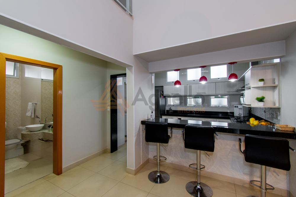 Comprar Casa / Condomínio em Franca apenas R$ 1.250.000,00 - Foto 5
