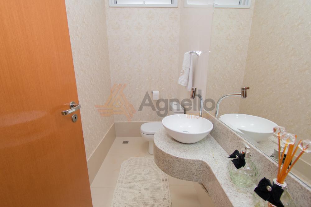 Comprar Casa / Condomínio em Franca apenas R$ 1.250.000,00 - Foto 6