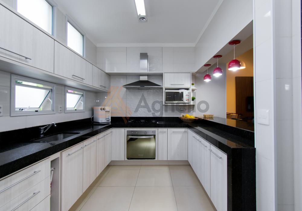 Comprar Casa / Condomínio em Franca apenas R$ 1.250.000,00 - Foto 7