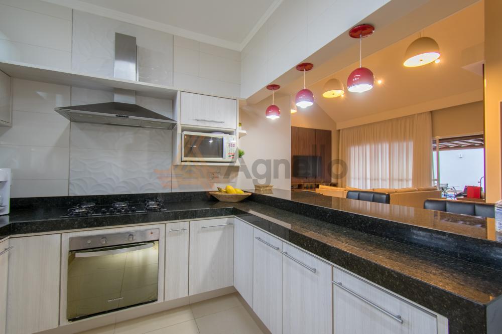 Comprar Casa / Condomínio em Franca apenas R$ 1.250.000,00 - Foto 8