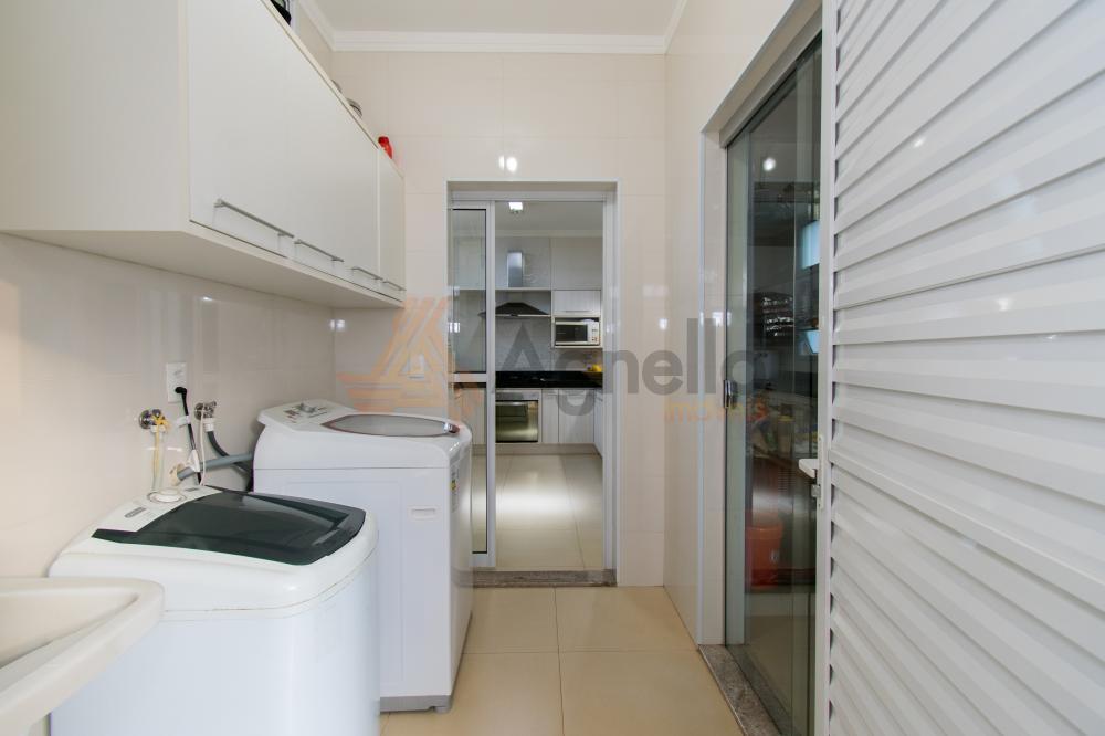 Comprar Casa / Condomínio em Franca apenas R$ 1.250.000,00 - Foto 9