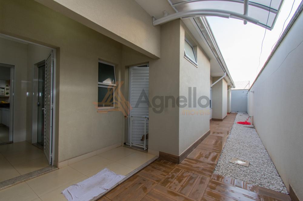 Comprar Casa / Condomínio em Franca apenas R$ 1.250.000,00 - Foto 10
