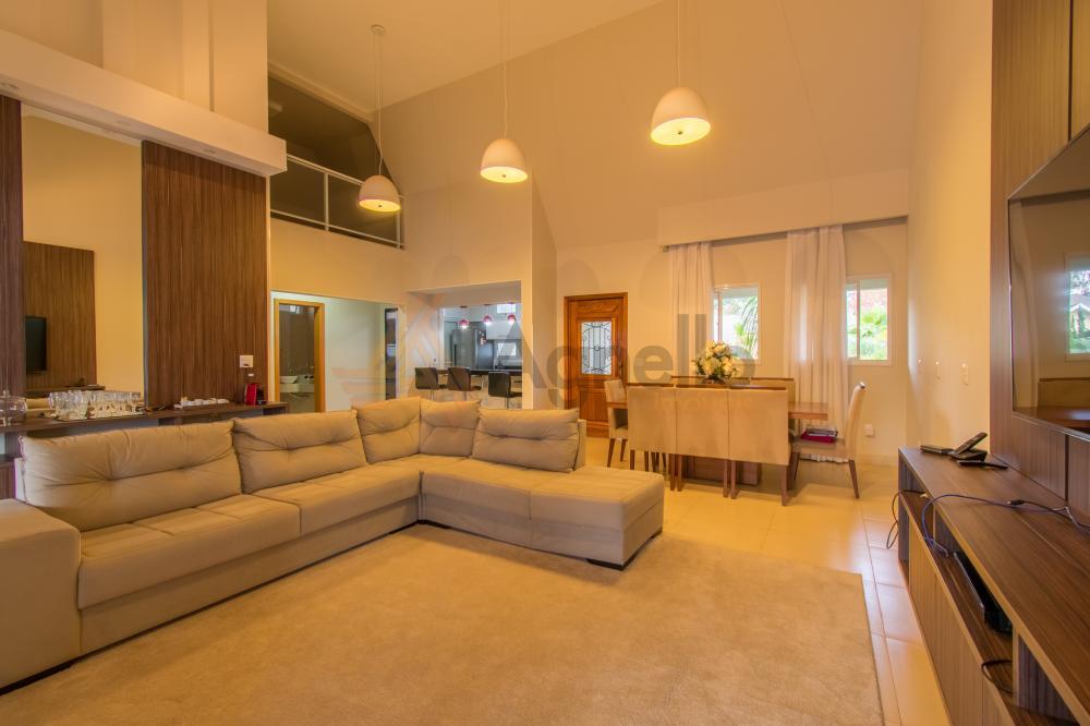 Comprar Casa / Condomínio em Franca apenas R$ 1.250.000,00 - Foto 1